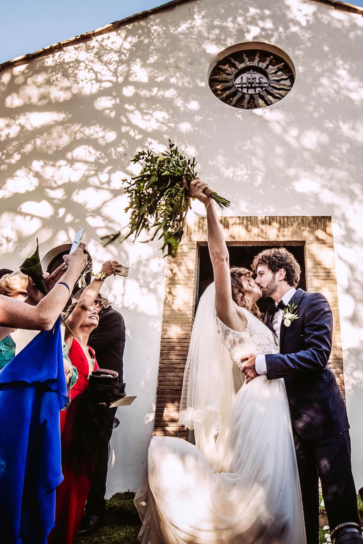 Wedding Planner in Toscana: Progettazione, design e coordinamento di matrimoni ed eventi.