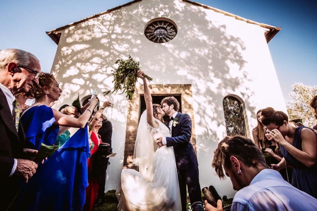 Wedding Planner a Bolgheri, Castello di Castagneto Carducci. Matteo e Sara sposi. Giulia Alessandri, Wedding Planner: progettazione e coordinazione matrimoni in Toscana.