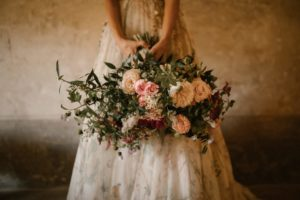 Wedding Planner in Val di Chiana, Toscana. Diego e Giulia a Tenuta la Fratta. Giulia Alessandri, Wedding Planner: progettazione e coordinazione matrimoni in Toscana.