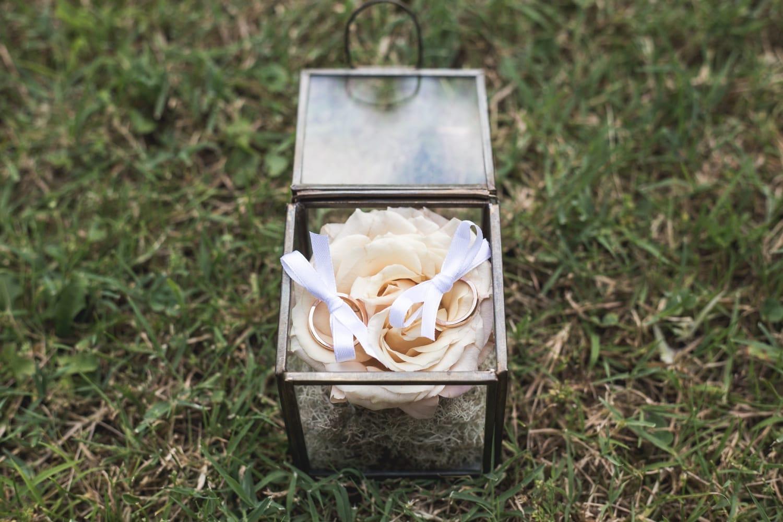 Matrimonio Esclusivo Toscana : Wedding planner in villa toscana gianluca e alice a villa aurelia