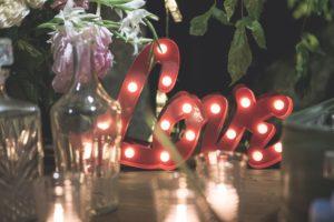 Wedding Planner in villa sulla costa Toscana. Gianluca e Alice a Villa Aurelia XLIII. Giulia Alessandri, Wedding Planner: progettazione e coordinazione matrimoni in Toscana.