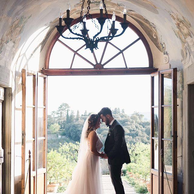 Consigli e suggerimenti per organizzare il tuo matrimonio, da Giulia Alessandri Wedding Planner: progettazione e coordinazione matrimoni in Toscana.