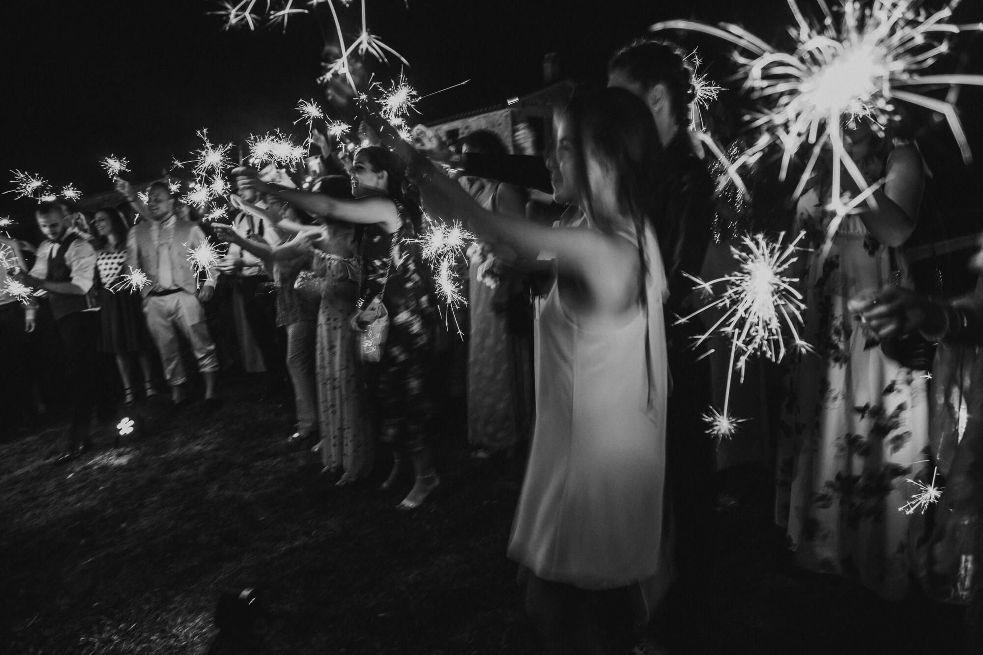 Servizio di musica per matrimonio. Giulia Alessandri Wedding Planner: progettazione e coordinazione matrimoni in Toscana.