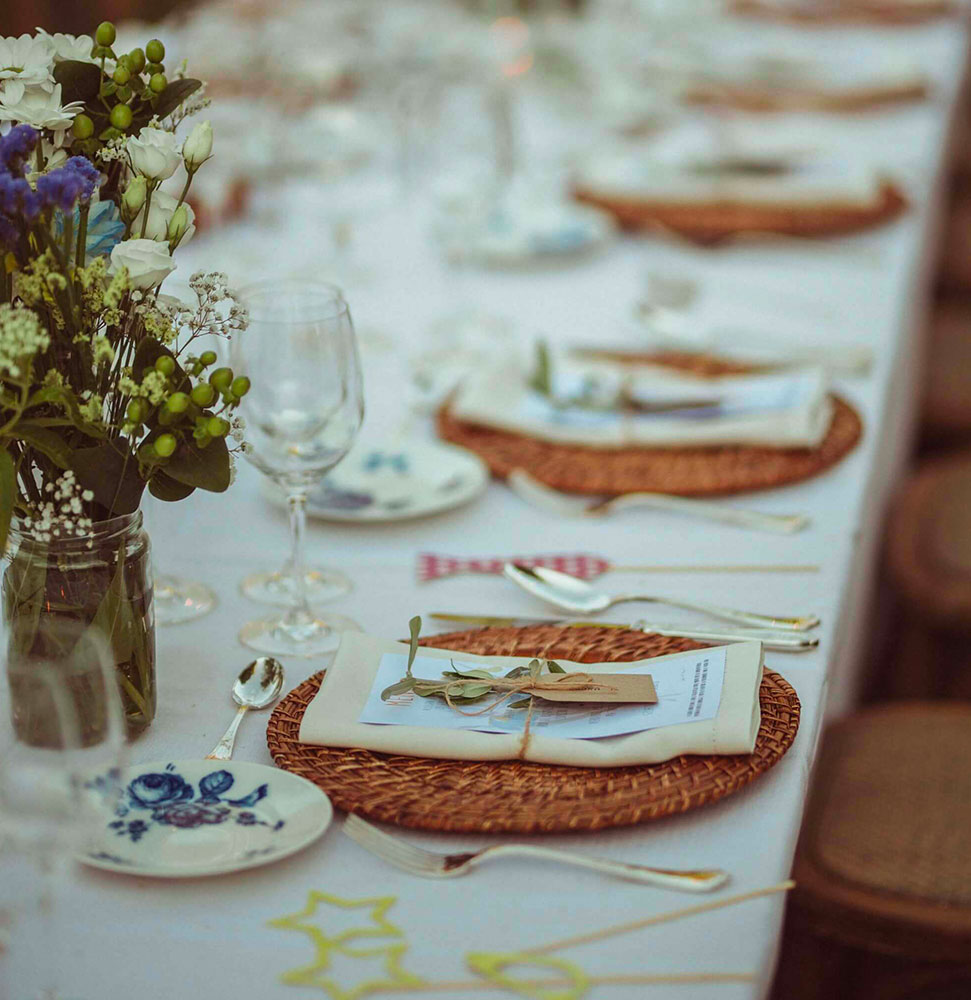 Sposarsi a Pisa, suggestivi borghi incantati e ville storiche. Giulia Alessandri Wedding Planner: progettazione e coordinazione matrimoni in Toscana.