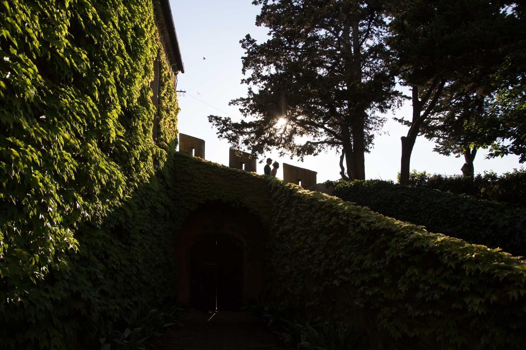 Servizio di Ricerca location di matrimonio in Toscana, Firenze, Siena, Chianti, Val d'Orcia, Lucca. Giulia Alessandri Wedding Planner: progettazione e coordinazione matrimoni in Toscana.