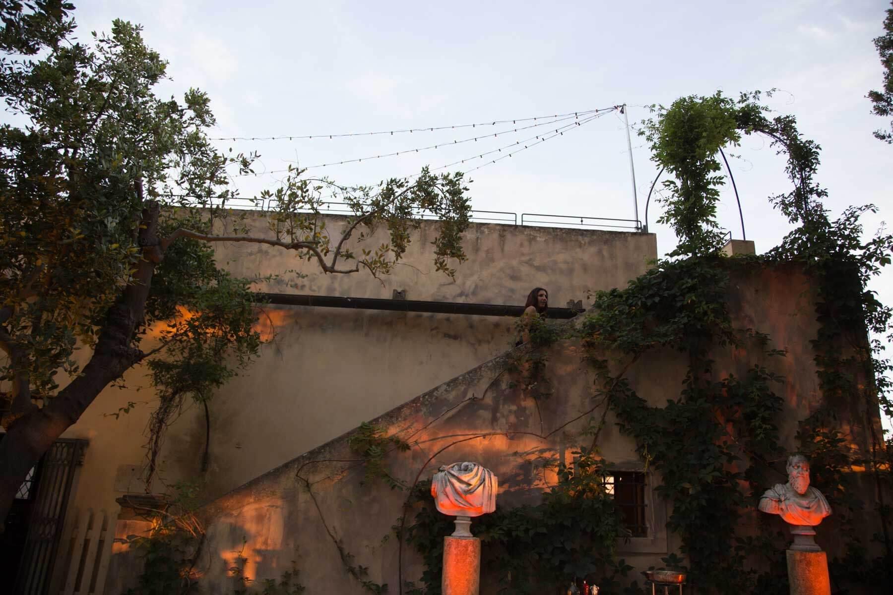 Servizio di assistenza degli ospiti per hotel e transferimento in tutta la Toscana. Giulia Alessandri Wedding Planner: progettazione e coordinazione matrimoni in Toscana.