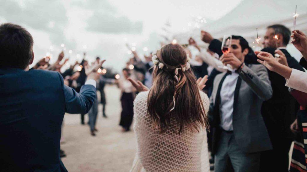 Matrimonio in Toscana, quello che non deve mancare. Giulia Alessandri Wedding Planner