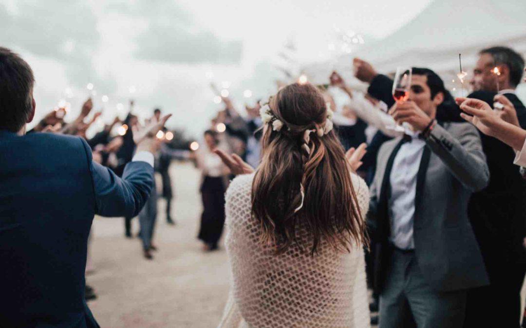Per un matrimonio in Toscana…cosa non può mancare il giorno del sì