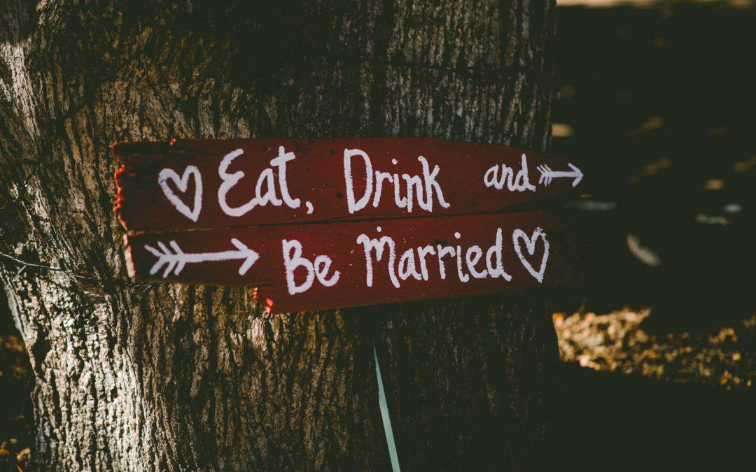 Wedding Planner…è utile davvero assumerne una?