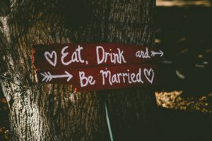 wedding planner: è davvero utile?
