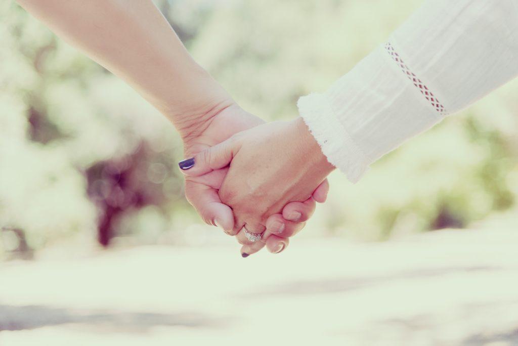 5 buoni motivi per sposarsi in un borgo in Toscana