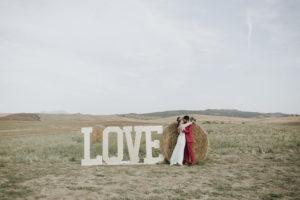 Wedding_Planner_Toscana_Giulia_Alessandri_cover