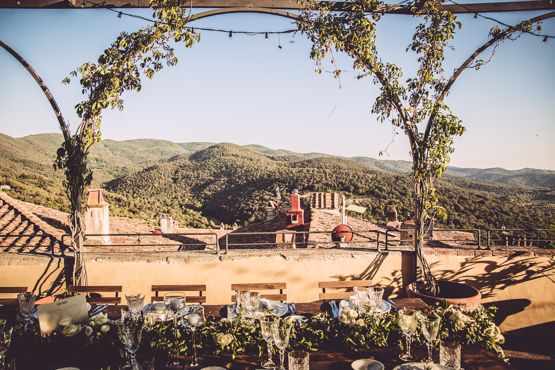 Wedding_Planner_Toscana_Giulia_Alessandri_1