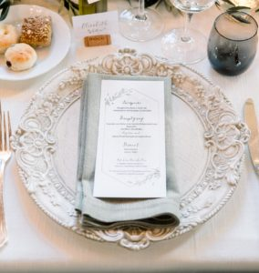 5 consigli per organizzare il tuo matrimonio in Toscana!