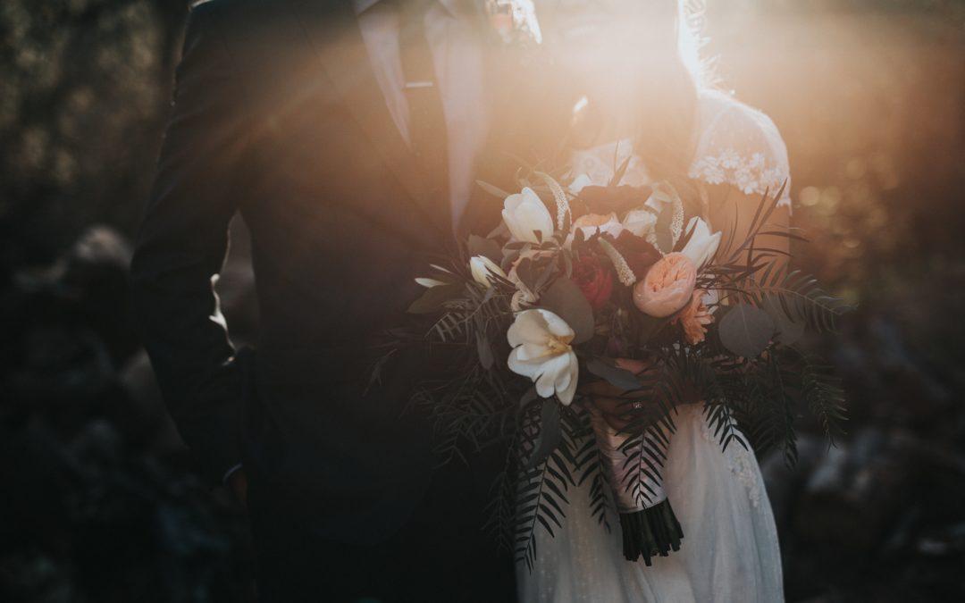 Matrimonio al tempo del Coronavirus: cosa fare?