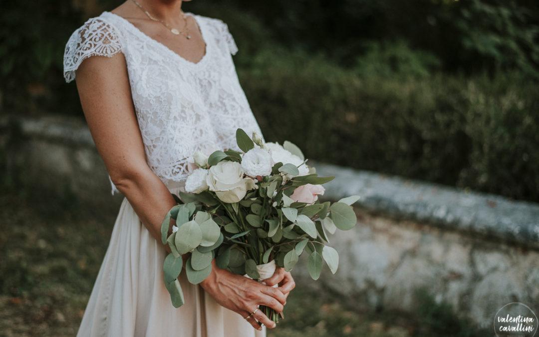 Matrimonio green in Toscana: idee per nozze sostenibili!