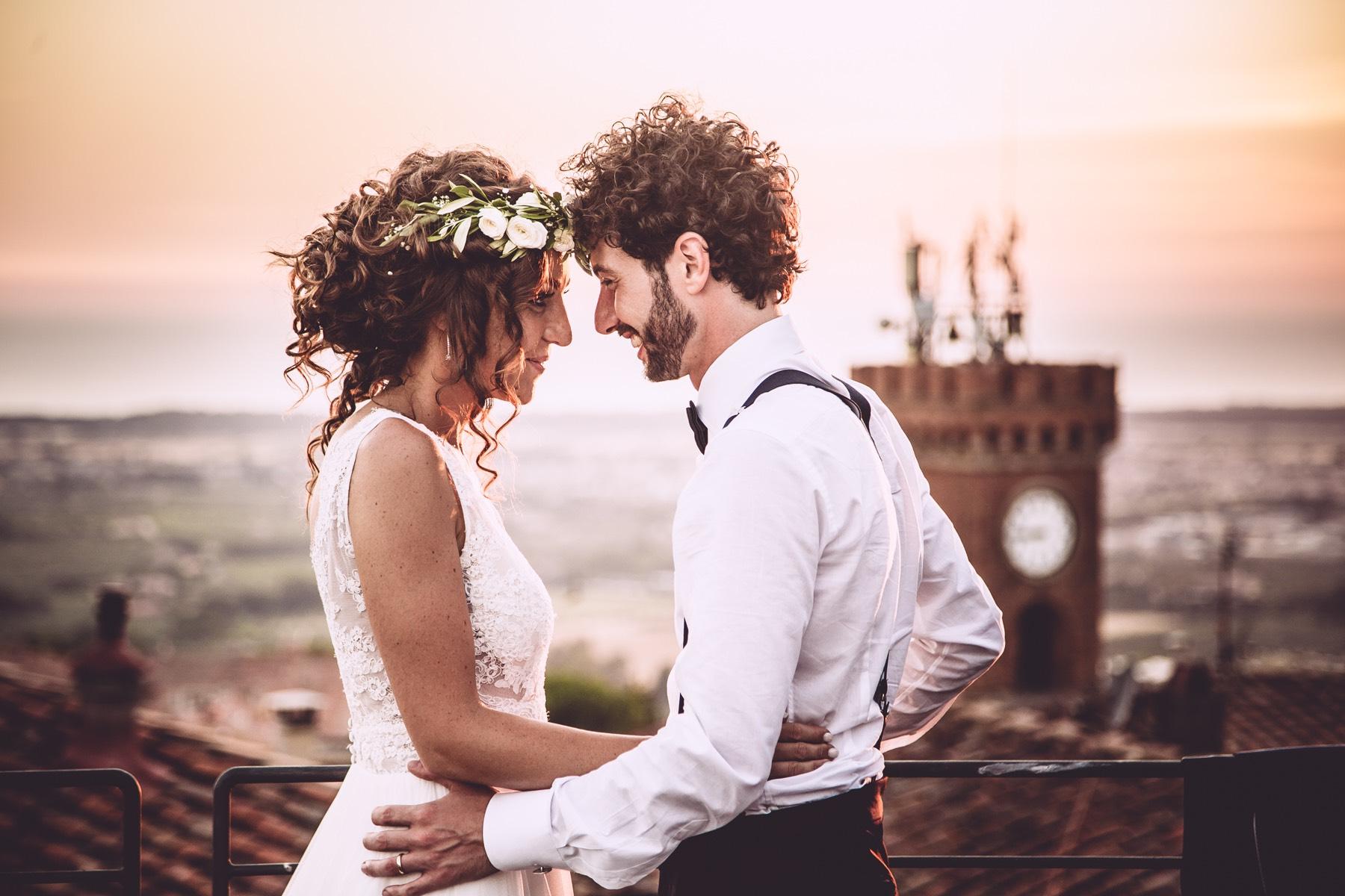 Matrimonio in un Castello_Wedding Planner Bolgheri_ Giulia Alessandri