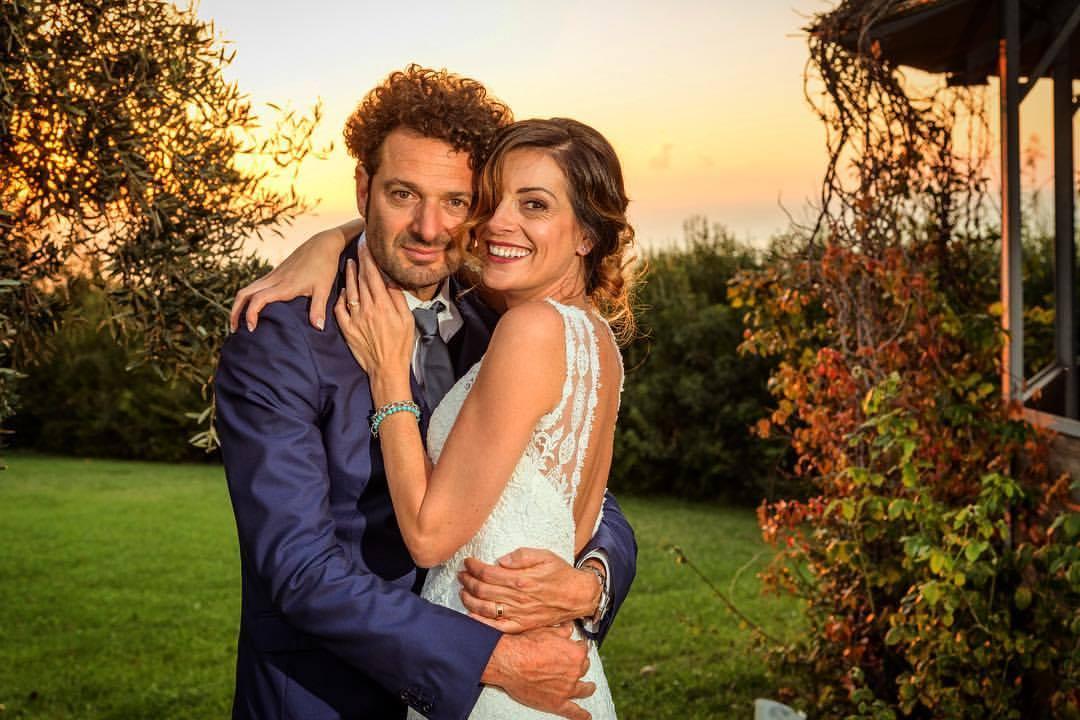 Giulia Alessandri Wedding Planner Costa Toscana_Matrimonio Toscana