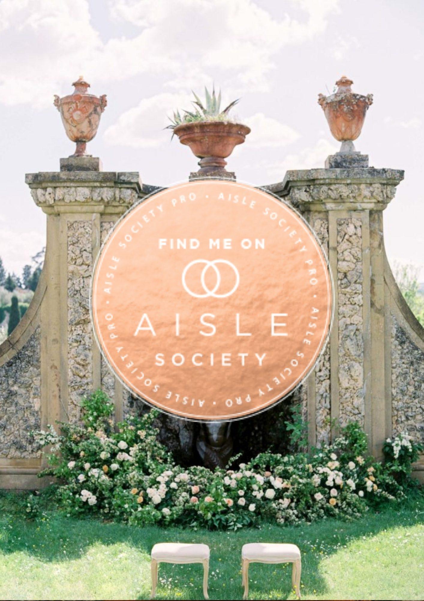 Giulia-Alessandri-Wedding-Planner-Toscana_-Pubblicazione-su-Aisle-Society