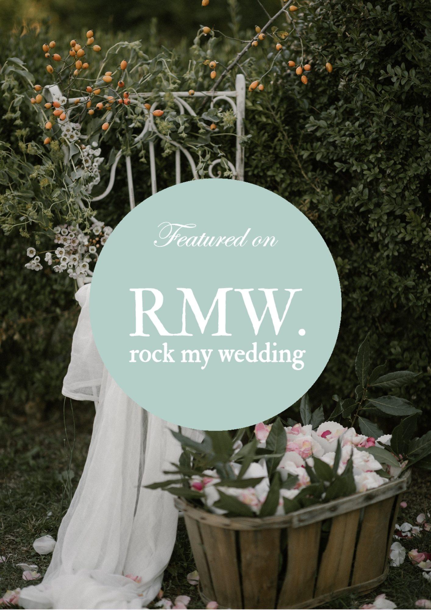 Giulia-Alessandri-Wedding-Planner-Toscana_-Pubblicazione-su Rock my Wedding_2