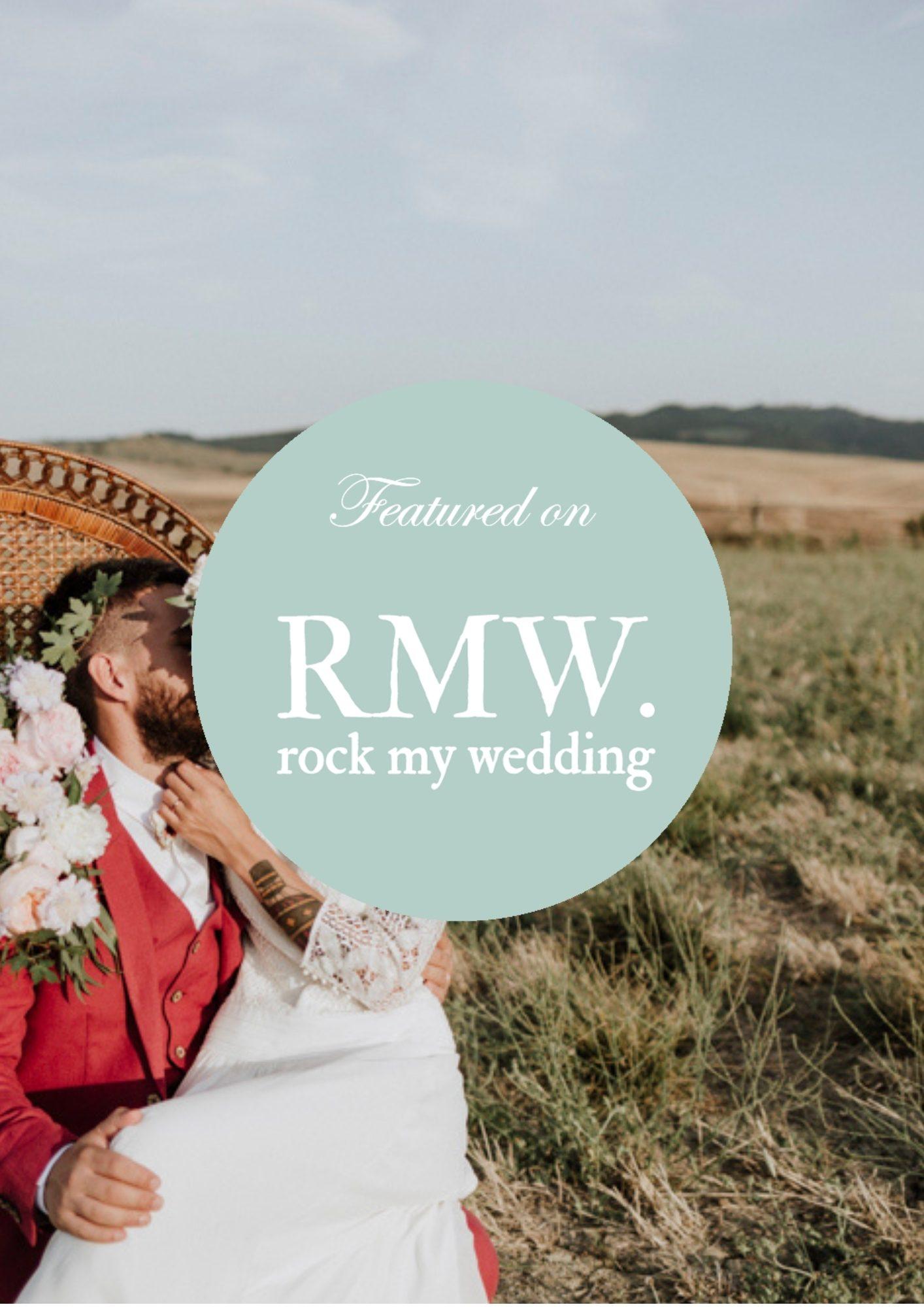 Giulia-Alessandri-Wedding-Planner-Toscana_-Pubblicazione-su-Rock my wedding