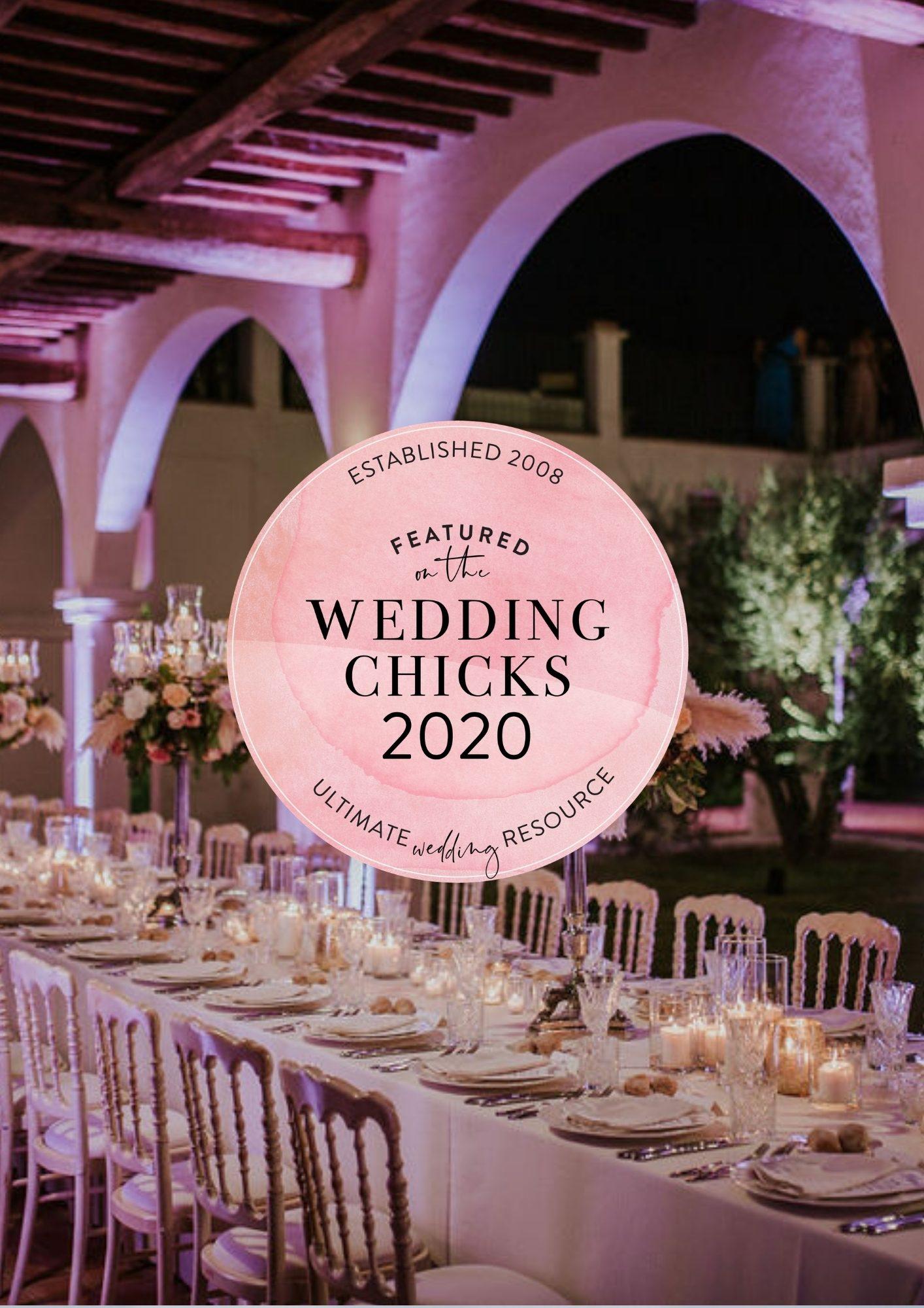 Giulia-Alessandri-Wedding-Planner-Toscana_-Pubblicazione-su-Wedding Chicks