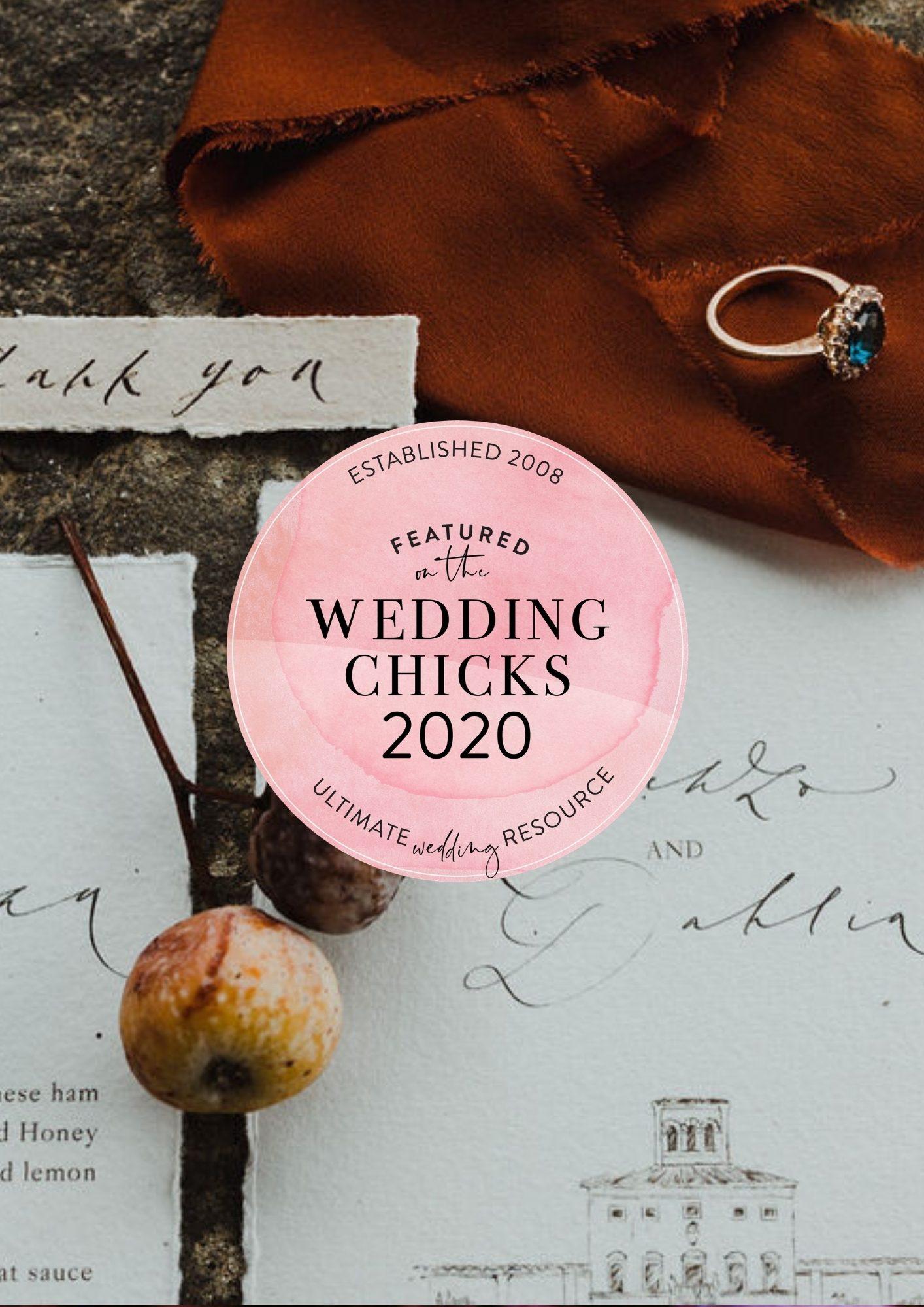 Giulia-Alessandri-Wedding-Planner-Toscana_-Pubblicazione-su-Wedding Chicks_2