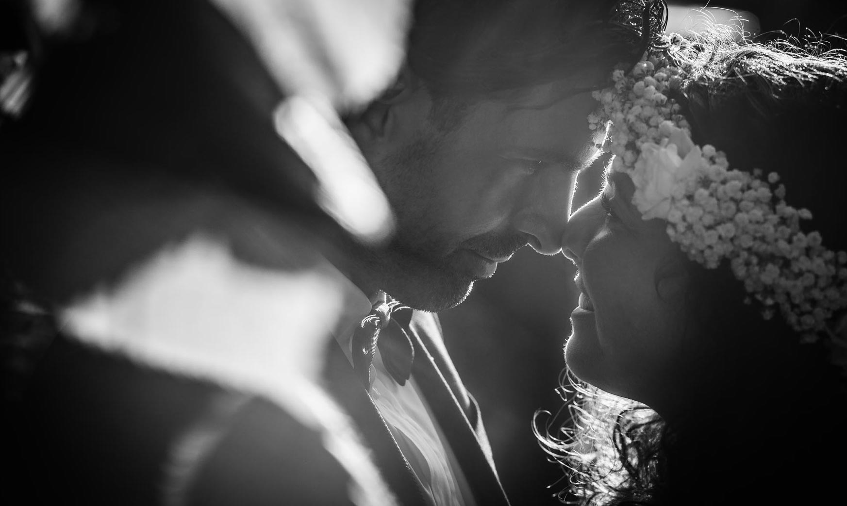 Giulia Alessandri_Wedding Planner Toscana_Matrimonio Costa Toscana