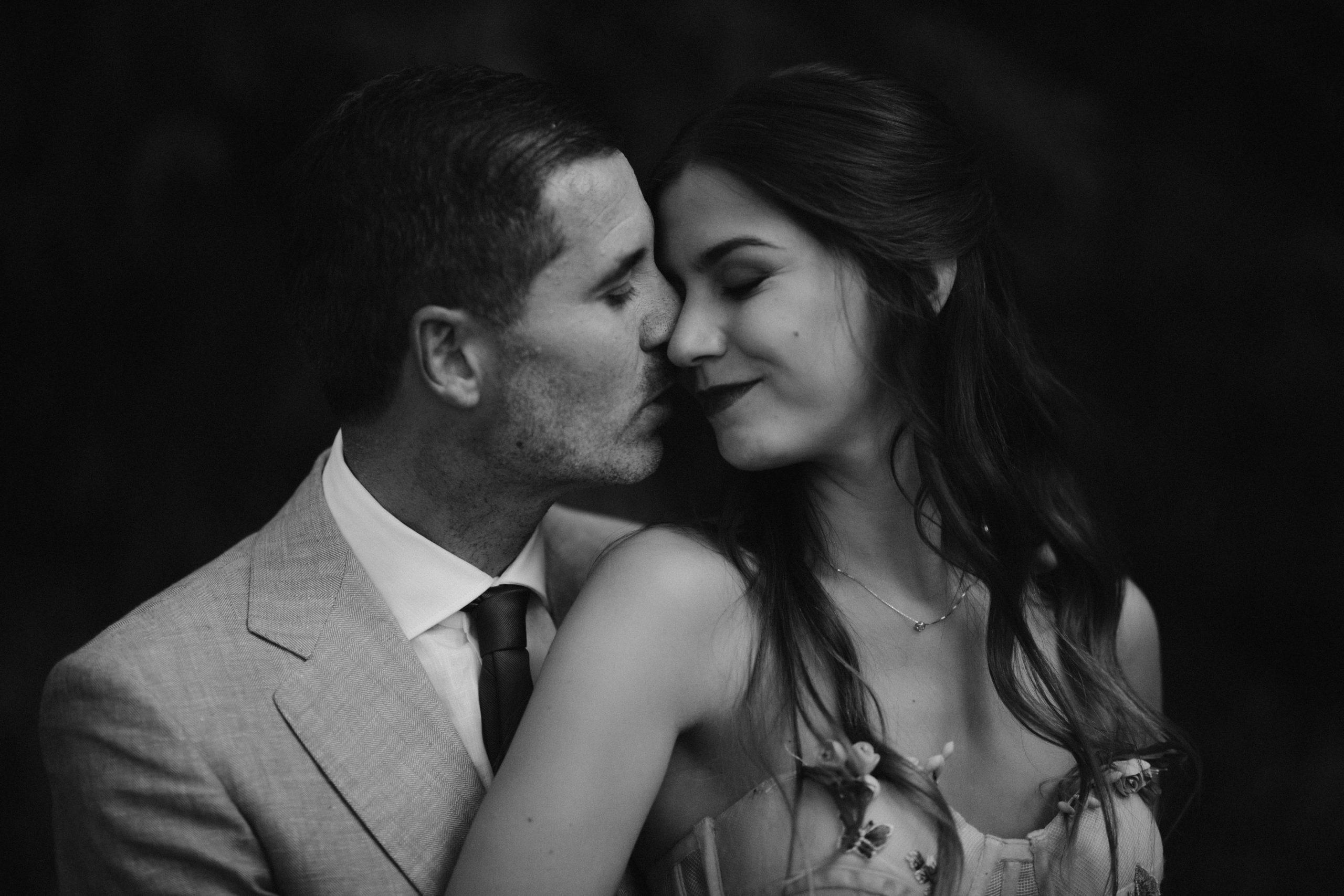 Giulia Alessandri, Wedding Planner. Matrimonio in Vigna in Toscana.