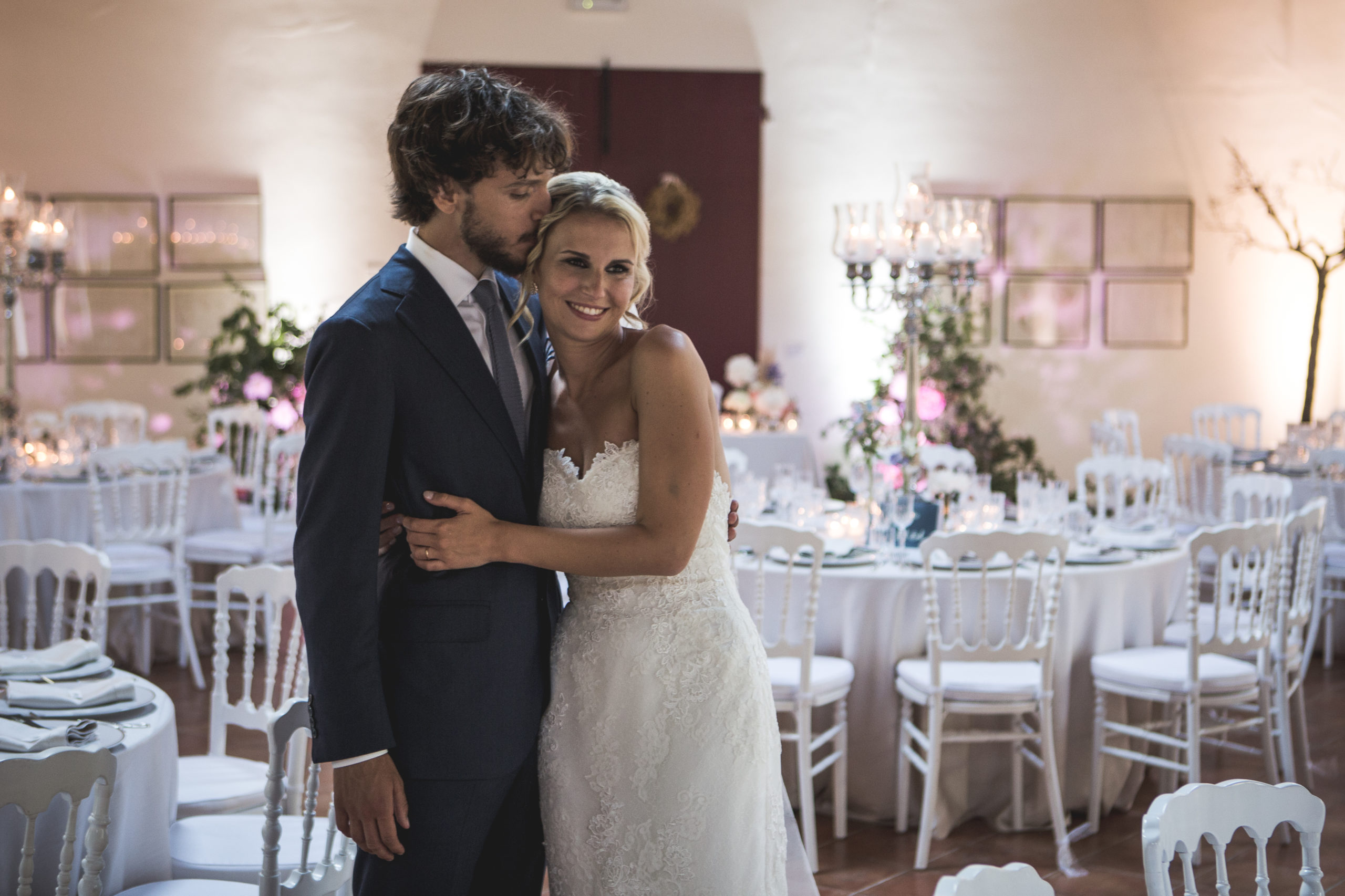 giulia_alessandri_matrimonio_intimo_in_toscana