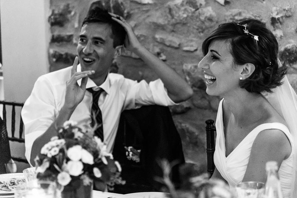 Wedding Planner Toscana_Giulia Alessandri_Sposarsi in Toscana