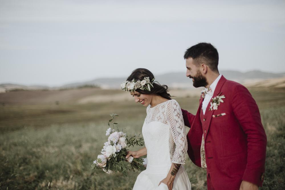Tendenze matrimonio 2021: ecco gli ultimi trend per le nozze!