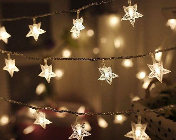 Decorazioni natalizie 2020: le nuove tendenze e gli addobbi immancabili