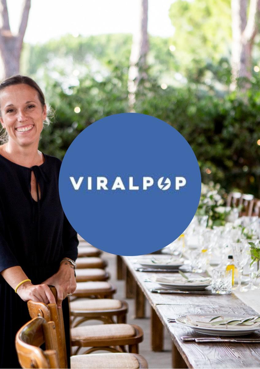 11 Wedding Planner Italiani da non perdere su Instagram