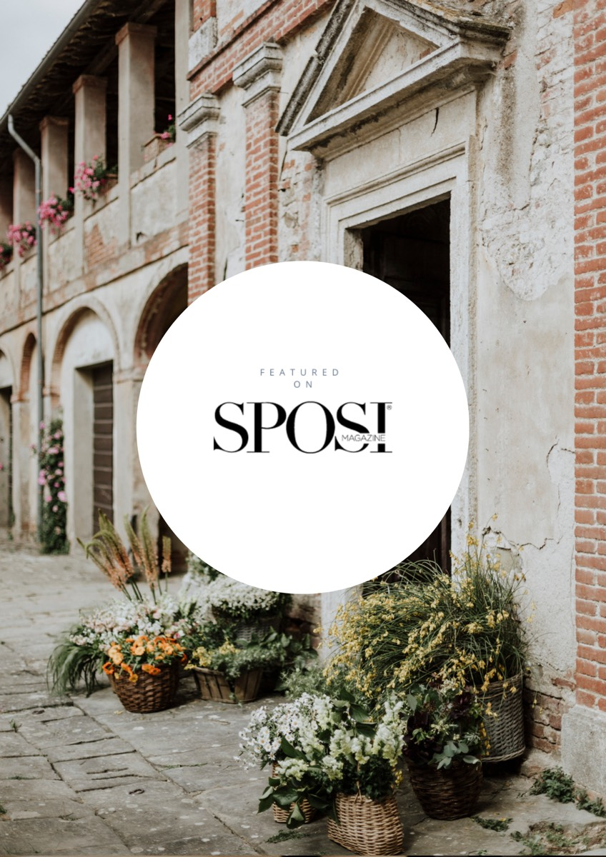https://www.sposimagazine.it/wedding-planner/real-wedding/giulia-alessandri-3/