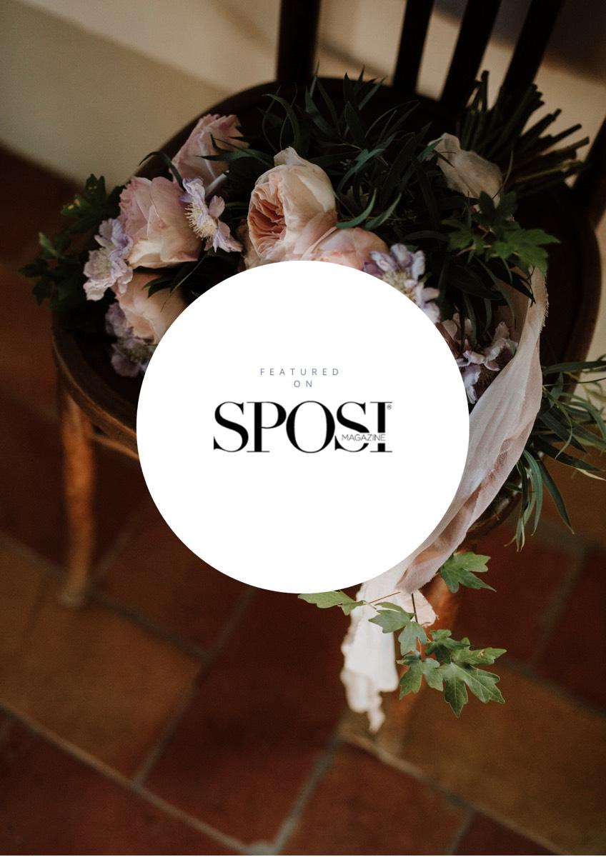 https://www.sposimagazine.it/sposi-magazine-consiglia/wedding-planner-consigli/giulia-alessandri-4/