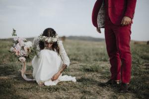 tradizioni da matrimonio