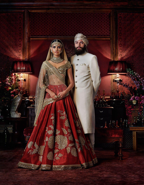 tradizioni e rituali di nozze